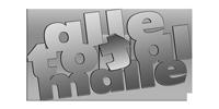 ALLETOTALMALLE.de Logo